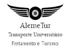 AlemeTur Transporte e Turismo Caeté