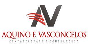 Aquino e Vasconcelos Contabilidade e Consultoria Ltda Caruaru