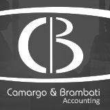 Camargo & Brambati Accounting São Paulo
