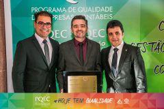Foto de Camargo & Brambati Accounting São Paulo