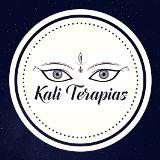 Foto de Kali Terapias Cursos e Massagens
