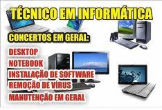 J A Informatica Ribeirão Preto