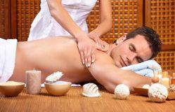 Fotos de Dhyana Oliveira Cursos e Massagens