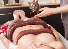 Dhyana Oliveira Cursos e Massagens Campinas