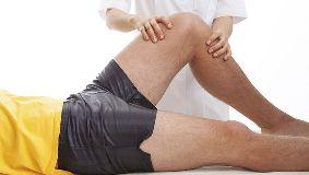 Foto de Massagem Masculina sjc