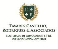 Mudar o estado civil em Portugal Santos