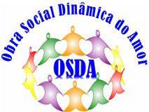 Osda - Obra Social Dinamica do Amor Cuiabá