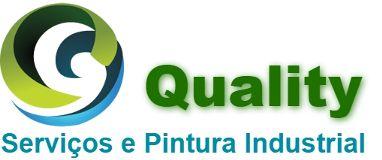 QUALITY SERVIÇOS Curitiba