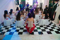 Fotos de Salão de Festas em Santana para casamentos, aniversários, reuniões em São Paulo Capital