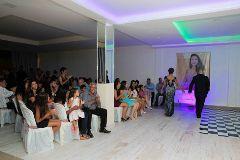Foto de Salão de Festas em Santana para casamentos, aniversários, reuniões em São Paulo Capital São Paulo