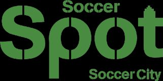soccer spot -soccer city Porto Alegre