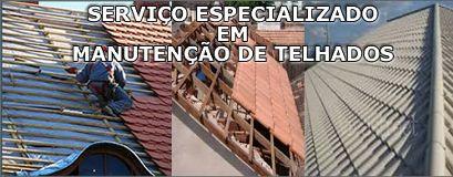 Fotos de Solutecna Serviços